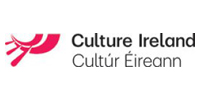 logo_culture_ireland.jpg#asset:1929