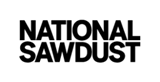 national-sawdust-logo-sized-01-300x153.png#asset:3291