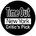 timeout-new-york-critics-pick_preview.png#asset:3064