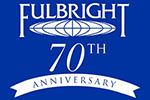 Fulbright-logo-resized-for-web.jpg#asset:5511