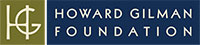 Funding-logo_Howard-Gilman-Foundation.jpg#asset:2418