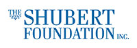 Funding-logo_Shubert-Foundation.jpg#asset:2417