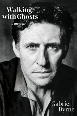 Gabriel-Byrne_book-cover-2_website.png#asset:11731