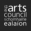 Irish-Arts-Council-Logo-resized.jpg#asset:5509