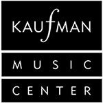 Kaufman-Music-Center-logo_black-square-b.jpg#asset:7945
