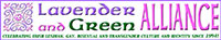 Lavender-and-green.jpg#asset:4766