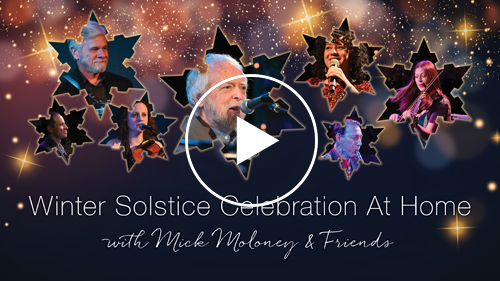 Solstice_thumbnail_play.png#asset:11665