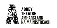 Abbey-Theatre.jpg#asset:3625