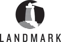 landmark-productions.jpg#asset:3628